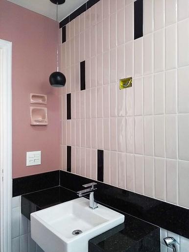 Banheiro_Erica_01.jpg
