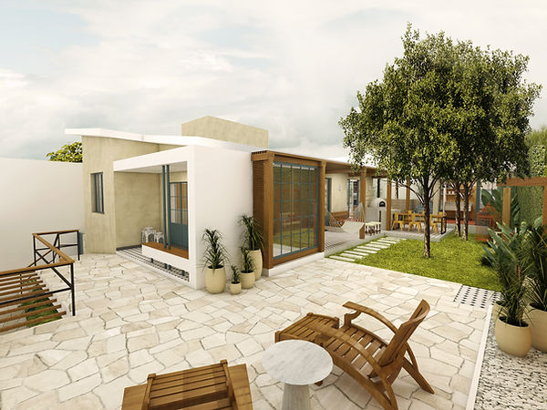 Residencia Carlos Prates (3).jpg
