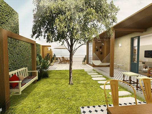 Residencia Carlos Prates (6).jpg