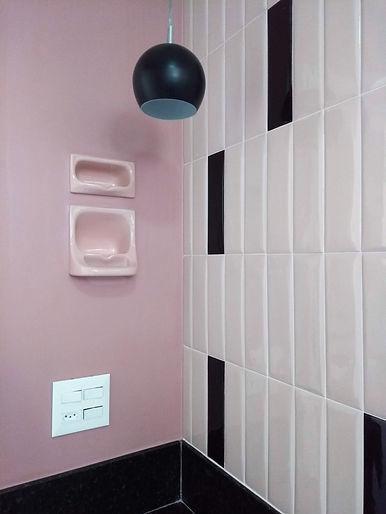 Banheiro_Erica_02.jpg