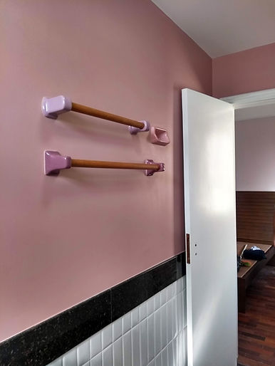 Banheiro_Erica_04.jpg
