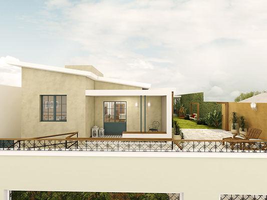 Residencia Carlos Prates (2).jpg