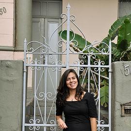 Foto_Salão_Design_03.jpg