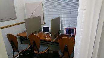 iPad room.JPG