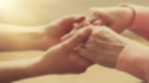 Hands2.jpg