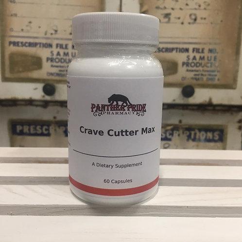 Crave Cutter Max