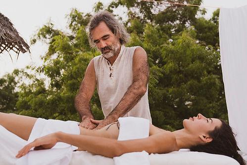 Belly Massage.jpg