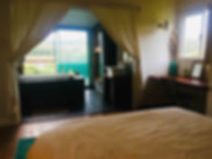 Breede River Bedroom.jpg