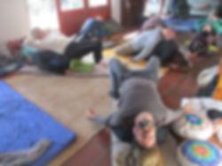 Couples Yoga Class.jpg