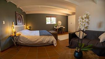 La Vera Bedroom 2.jpg