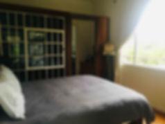 Breede River Bedroom 2.jpg