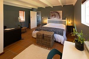 LaVera Bedroom 3.jpg