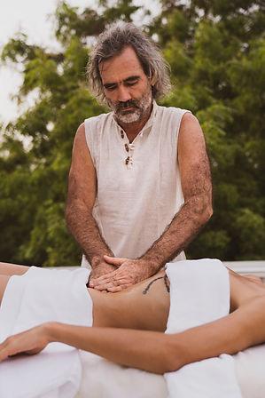 CNT Belly Massage.jpg