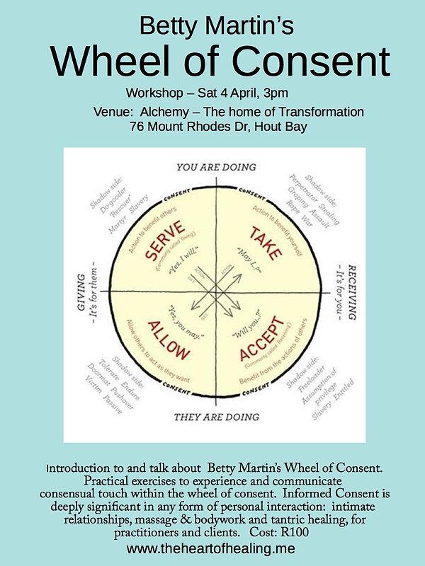 Wheel of Consent workshop poster 2.jpg