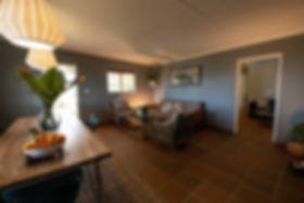 LaVera Lounge.jpg