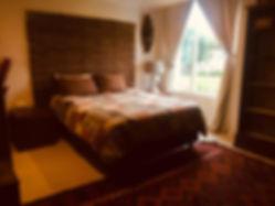 Breede River Bedroom 3.jpg