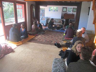Couples workshop.jpg