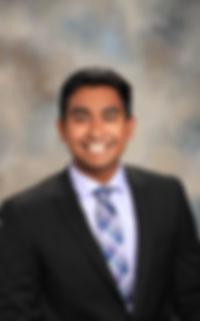 Mohan, Kiran Senior Portrait.jpg