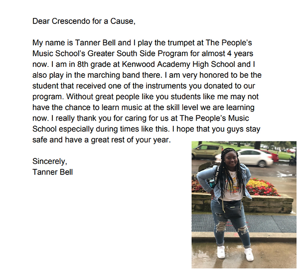 Letter from Tanner TPMS.png