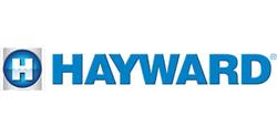 Hayward Industries Inc