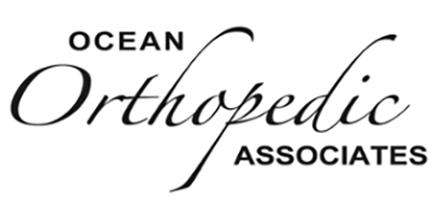 Ocean Orthopedic Associates, PA