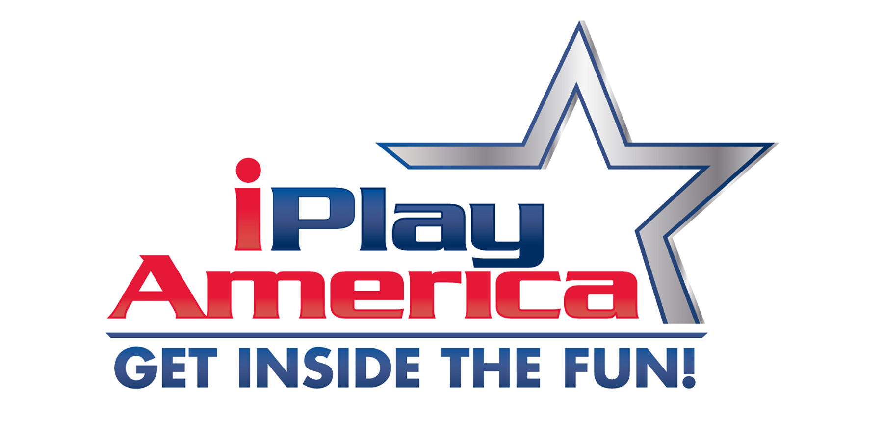 IPlay America LLC