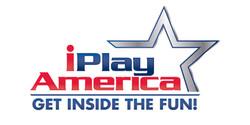 IPlay America LLC