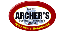 Archer's Total Home Healthcare