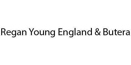 Regan Young, England & Butera Architects