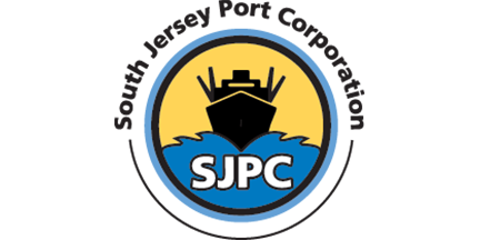 South Jersey Port Corporation