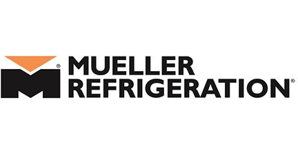 Mueller Refrigeration, LLC