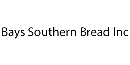 Bay's Southern Bread