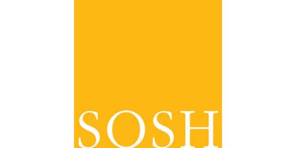 SOSH Architects