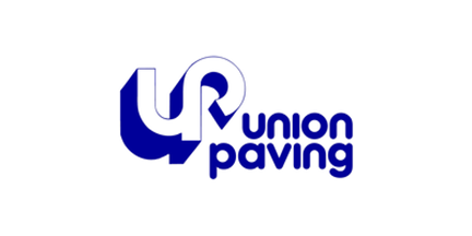 Union Paving & Construction Company Inc.