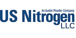 US Nitrogen