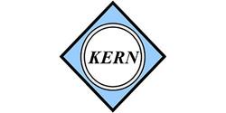 Kernoil