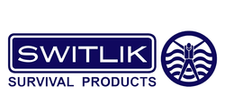 Switlik Survival Products