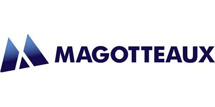 Magotteaux Inc