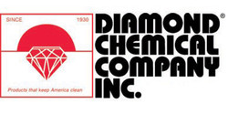 Diamond Chemical Company Inc