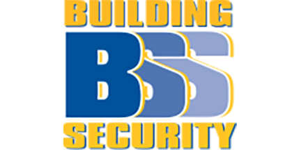 Building Security Services Inc