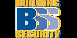 Building Security Services Inc