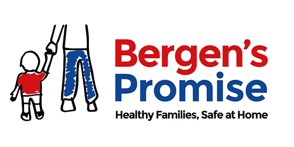 Bergen's Promise, Inc.