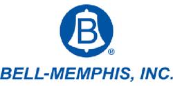 Bell-Memphis Inc