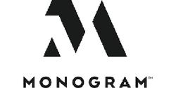 Monogram Refrigeration LLC