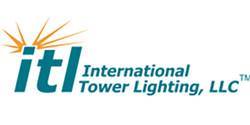 ITL LLC