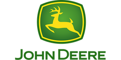 John Deere Power Products