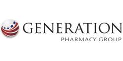 Generation Pharmacy Group