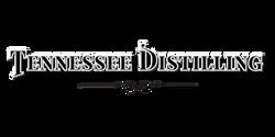 Tennessee Distilling Group LLC