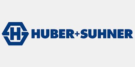 HUBER+SUHNER Astrolab, Inc.