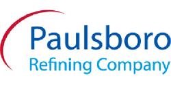 Paulsboro Refining Company
